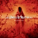 Ablaze in Hatred - The Quietude Plains 2009